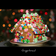 Foods For Christmas Party - christmas party food ideas for children bfeedme