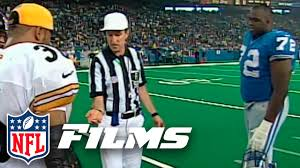 top thanksgiving movies 4 luckett u0027s coin toss fail top 10 thanksgiving day moments nfl