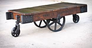 Cool Coffee Table by Railroad Coffee Table Fancy Coffee Table Sets On Cool Coffee