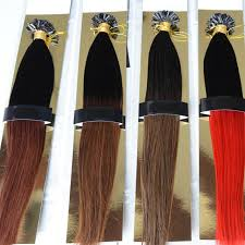 wholesale hair extensions wholesale hair extensions china wholesale hair extensions
