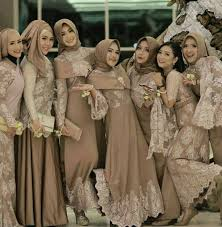 wedding dress brokat pin by helvani septiana on inspirasi kebaya vani