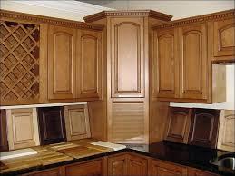 unfinished kitchen island cabinets unfinished kitchen island unfinished kitchen island cabinets