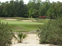 thanksgiving point golf deals area full of quality public golf courses houston chronicle