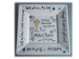 communion gifts for boys 79 best personalised gifts for holy communion images on