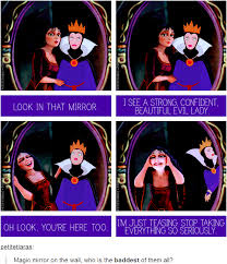 Maleficent Meme - give me your best disney memes page 105 wdwmagic unofficial