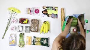 mixed bag designs reusable bags youtube
