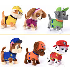 compare prices on bark dog toys for kids online shopping buy low