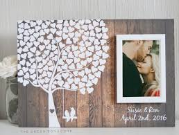 wedding signing book 22 best mariage fêtes images on marriage guestbook