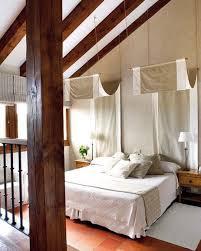 Slanted Wall Bedroom Closet Low Ceiling Design Tricks Small Attic Bedroom Ideas Loft