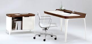 Cool Modern Desk Cool Modern Desk Simple 20 Cool Study Desk For Modern Room