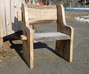 garden benches brimfield shed handcrafted outhouses small