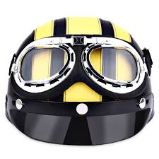 rockstar motocross helmet online buy wholesale motocross helmet light from china motocross