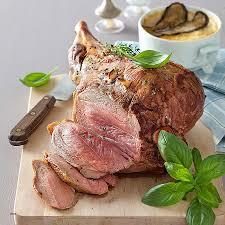 cuisiner gigot de chevreuil cuisiner gigot de chevreuil beautiful amazing cuisiner un gigot plan