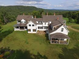 new hshire classic 40 x 16 2 bed sleeps 4 floor plan small tamworth nh homes for sale roche realty