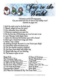 sock poems cute sayings to give with warm fuzzy socks neighbor