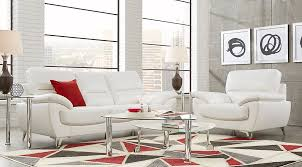 White Living Room Set Vanity White Sofa Set Living Room Cool For In The