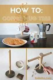 best 25 mug tree ideas on pinterest mug cup beach style mugs
