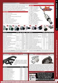 burton power 2017 catalogue booklet page 76 77 created with