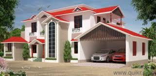 ramsdens home interiors ramsdens home interiors ramsdens home interiorsramsdens home