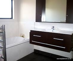 bathroom ideas nz bay bathroom design build shower doors screens tauranga