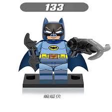 Batman Halloween Costume Cheap Batman Batman Aliexpress Alibaba Group