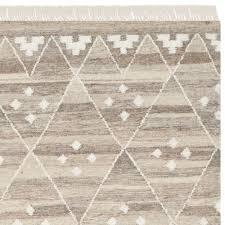 Kilim Bath Mat Safavieh Woven Kilim Ivory Wool Rug 8 X 10