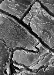 stunning photos of the red planet in black and white wired