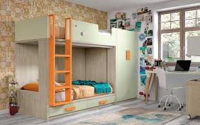 exemple dressing chambre chambre ado moderne fraisexemple de chambre ado exemple de chambre