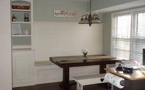 bench great make kitchen corner bench favored black corner bench full size of bench great make kitchen corner bench favored black corner bench kitchen table