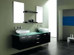 wall mount bathroom vanity marvelous ideas bathroom sinks wall