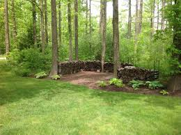 2025 forest glade fort wayne in 46845 carpenter realtors inc