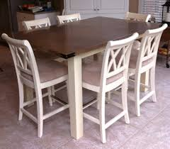 dining room u2014 mike willis woodworking llc