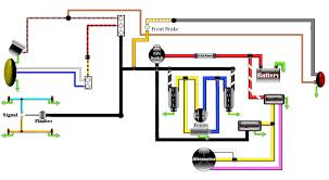 cb750 wiring fordue com