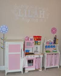 preschool kitchen furniture kitchen play kitchen kitchen toys children s
