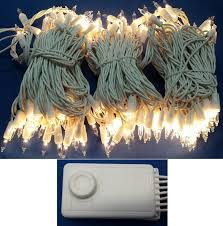 red and white alternating led christmas lights color change twinkle cascading and multi function christmas lights