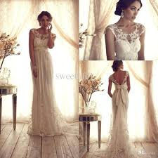 wedding dress prices cbell wedding dress prices cbell wedding dress
