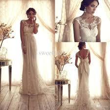 wedding dress prices cbell wedding dress prices cbell wedding dress