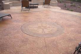 Concrete Patio Designs Layouts Concrete Patio Designs Layouts Stained Concrete Patio Ideas