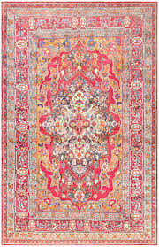 Pak Persian Rugs 69 Best Persian Rugs Images On Pinterest Persian Carpet