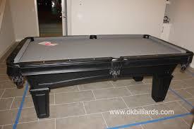 modern billiard table pool table king u2013 page 2 u2013 dk billiards pool table sales u0026 service