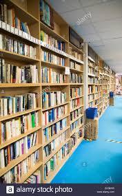 Shop Bookshelves by Secondhand Books On Bookshelves In Huge Bookbarn International