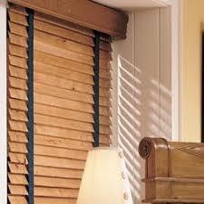 Supreme White Wooden Venetian Blind Wooden Venetian Blind Manufacturers Suppliers U0026 Traders