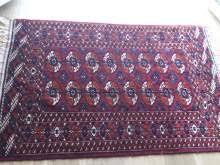 bukhara tappeto tappeto bukara annunci in tutta italia kijiji annunci di ebay