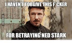 Ned Meme - 25 best memes about ned stark meme ned stark memes