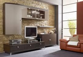 Home Decor Design New Home Decorating Interior Design  Home - Home decor designs interior