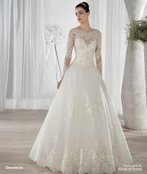 demetrios wedding dress demetrios 2016 wedding dresses world of bridal