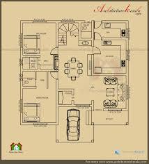Single Floor 4 Bedroom House Plans Kerala by Bedroom 4 Bedroom House Plans Kerala Style With Pictures 4