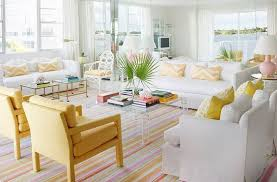 yellow livingroom 30 living room colour schemes renoguide