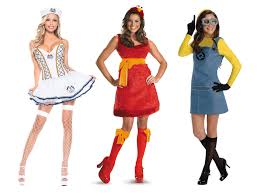 costumes for cheap costumes 30 e news