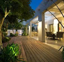 modern pillar designs with minimal kitchen modern and contemporary